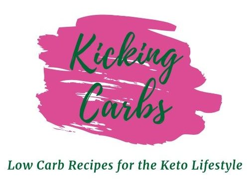 Kicking Carbs